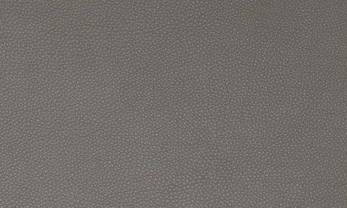 475-grey