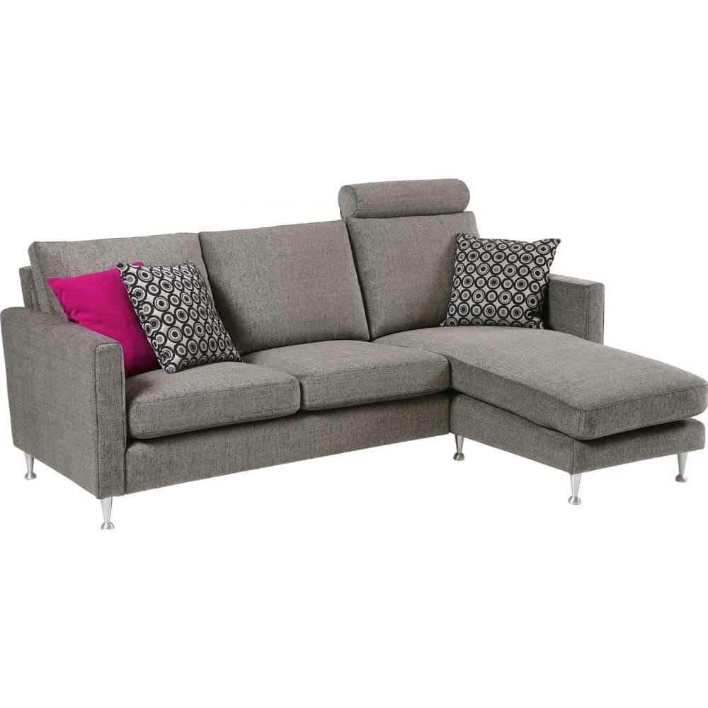 tyg över soffa