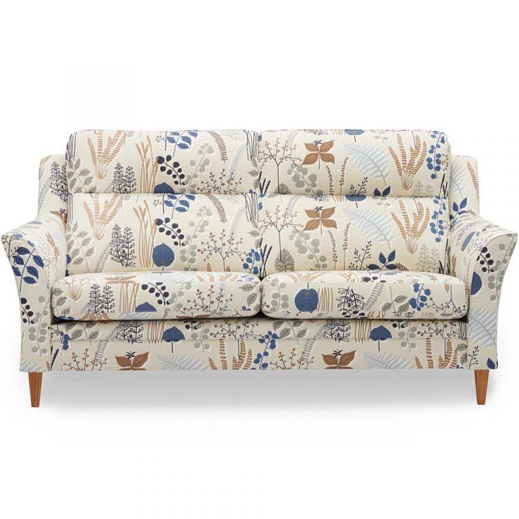 Casino-byggbar-soffa4