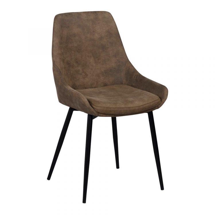 Sierra-stol-mullvad