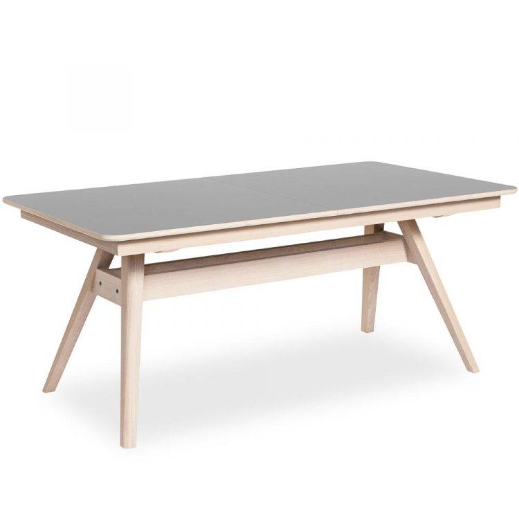 SM10-matbord-ek-gra