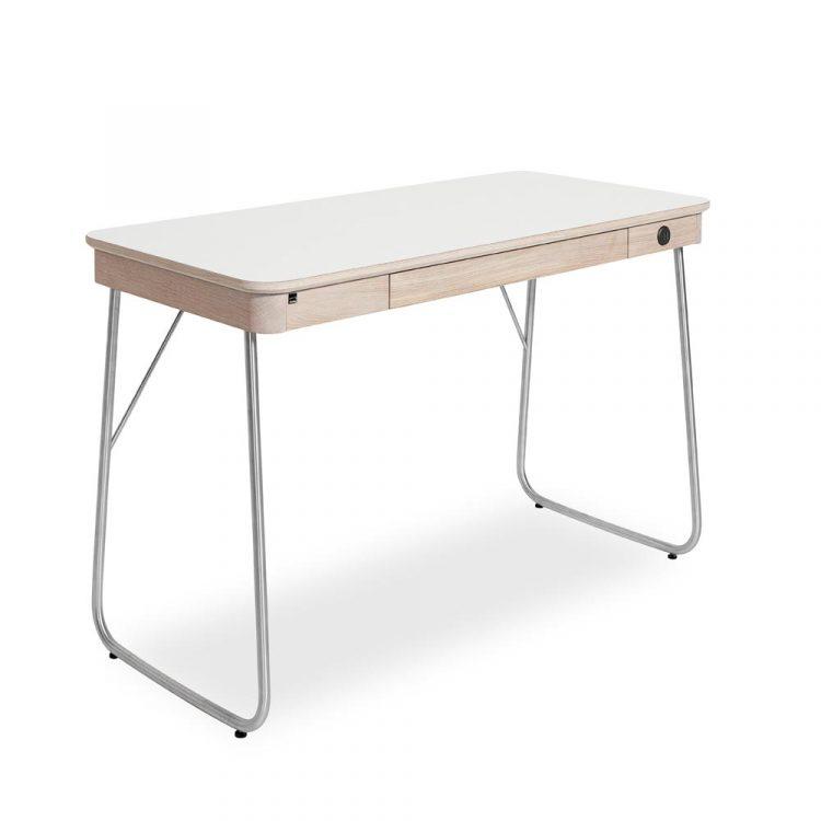 SM130-skrivbord-ek