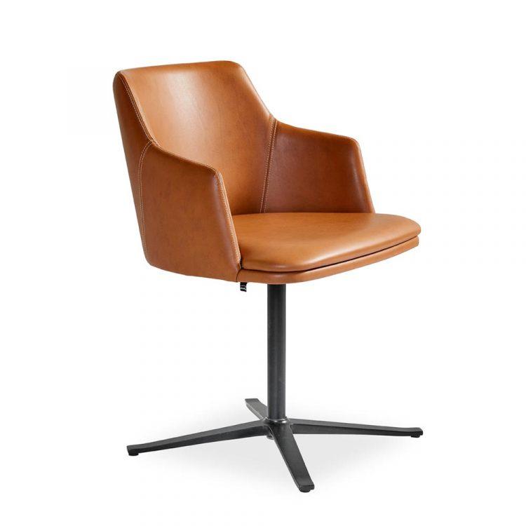 SM55-karmstol-med-snurr