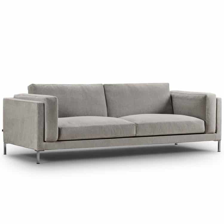 JUUL-301-soffa-2