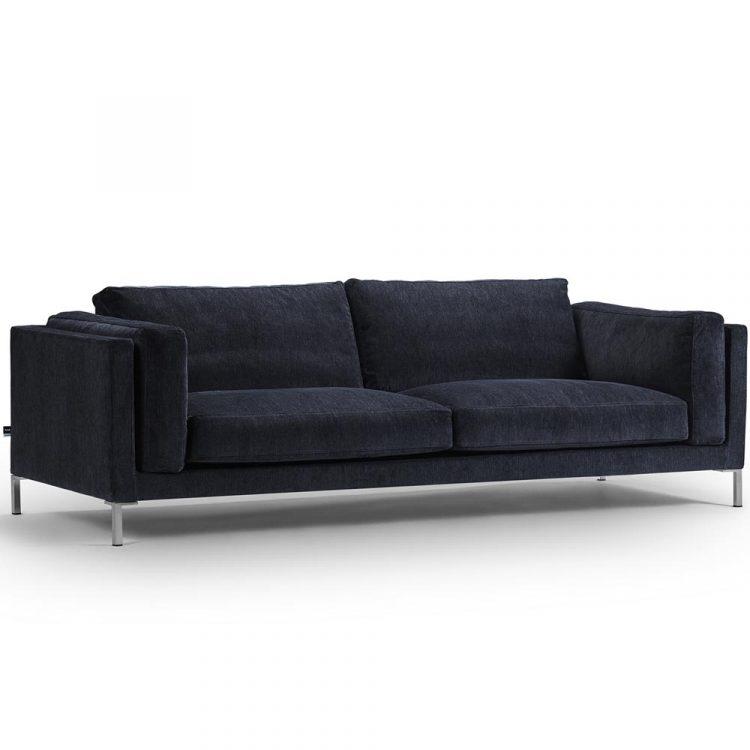 JUUL-301-soffa-6