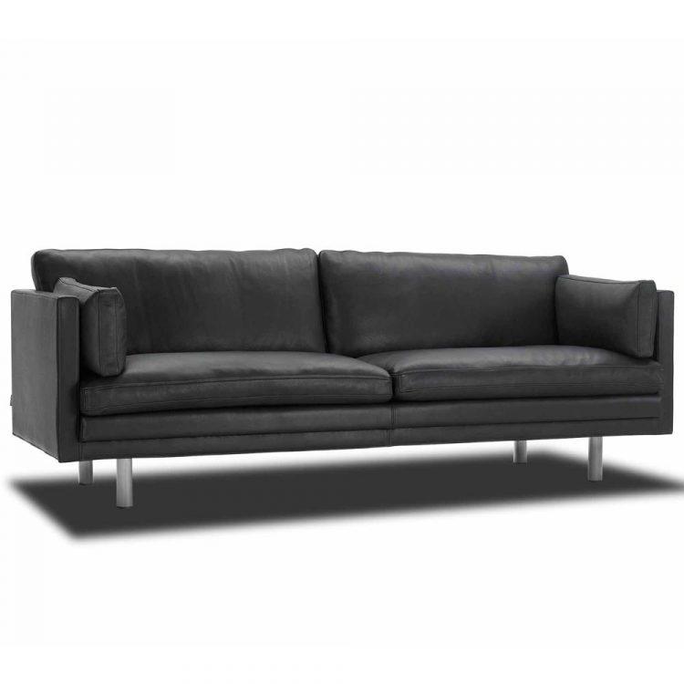 JUUL-953-soffa-1