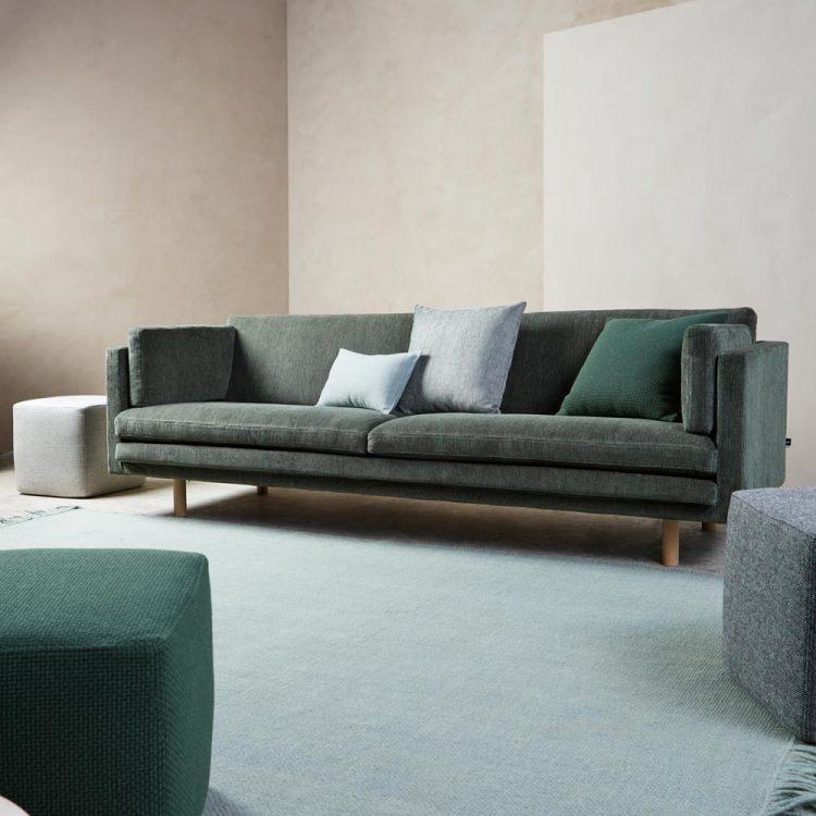 JUUL-953-soffa