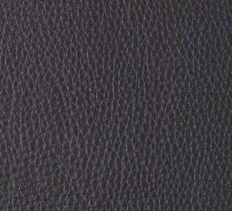 01-morkbrun