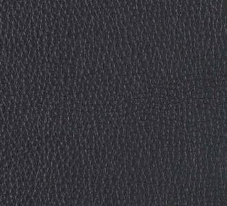10-svart