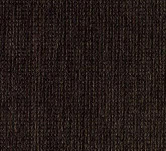 11-morkbrun