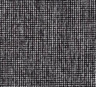 30-svartvit