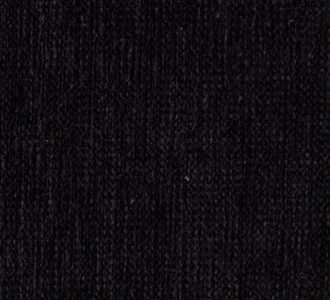 50-svart