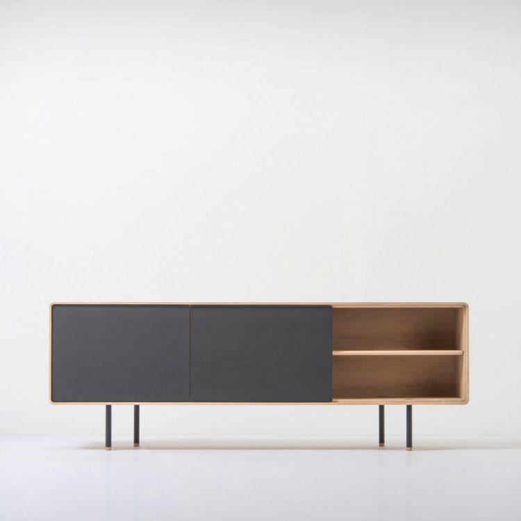Fina-sideboard-180