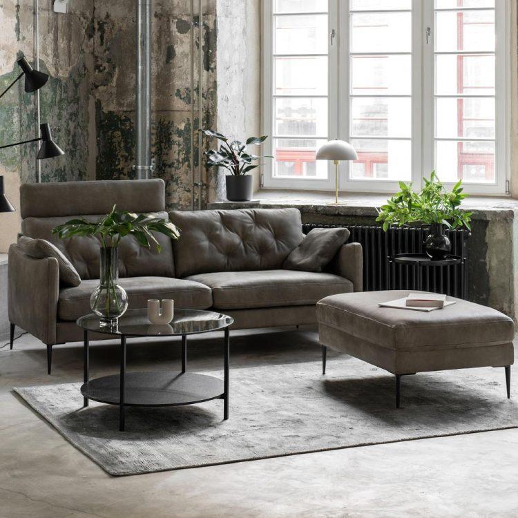 Leon-Lounge-miljo