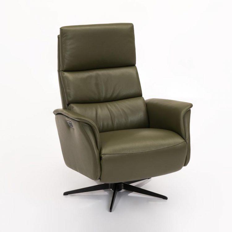 Derby-recliner