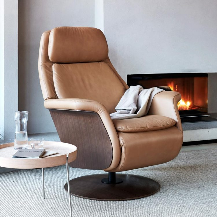 Stressless-Sam-Wood-4