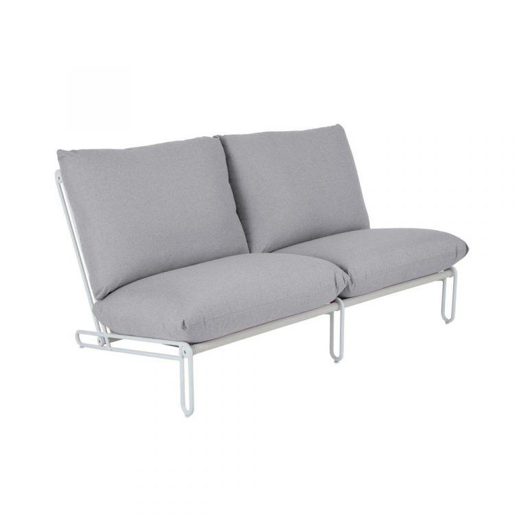 Blixt-2-sits-soffa-vit-alu