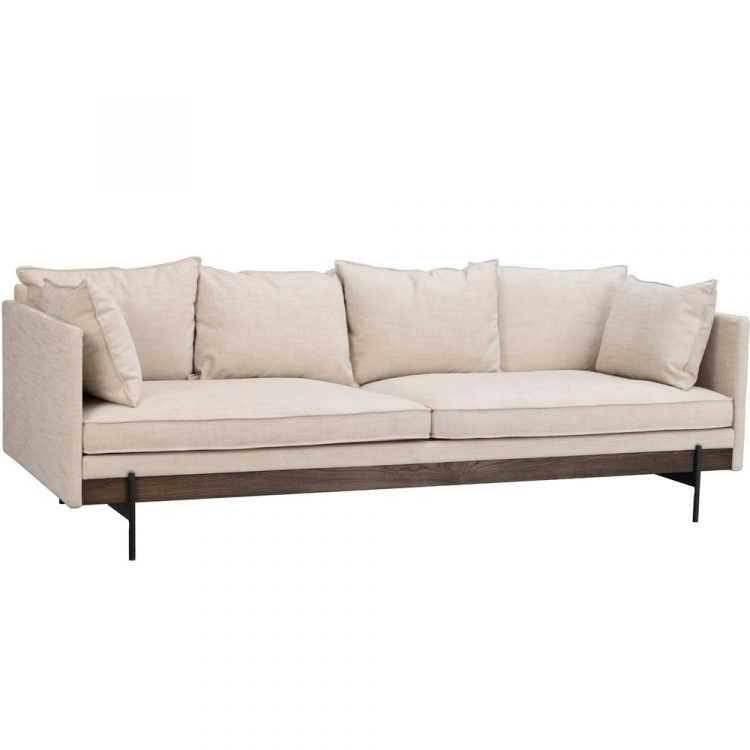 Shelton-soffa-beige