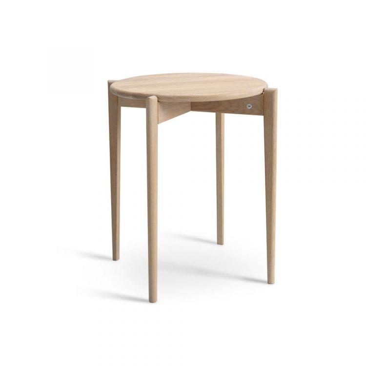 Tilia-fatoljbord-vitoljad-e